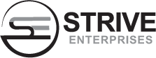 Strive Enterprises