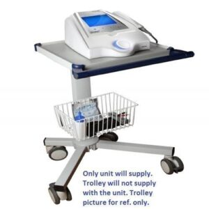 Electro Therapy Equipment
